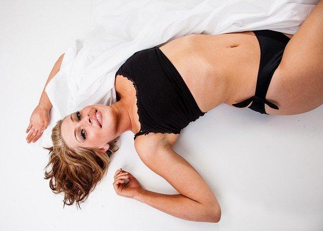 erotic massage gold coast